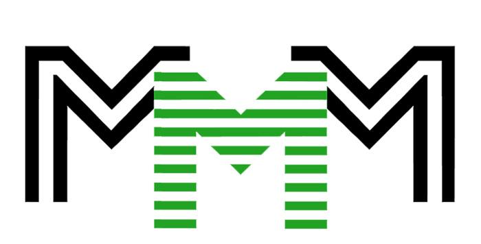 Mavrodi's Death: MMM Officially Shuts Down Worldwide