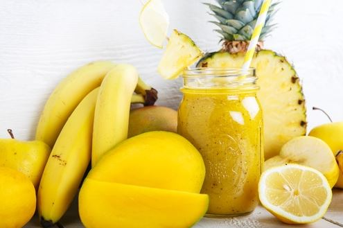 How Mango, Banana, Plantain Cause Terminal Illnesses