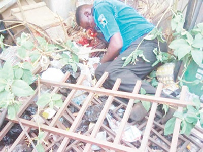 Offa Bank Robbery: How Senior Officer Caused Death Of Several Policemen During The Robbery