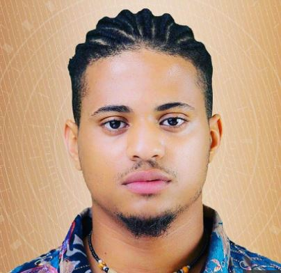 #BBNaija: Evicted Housemate Rico Swavey Predicts Who Will Win The Show