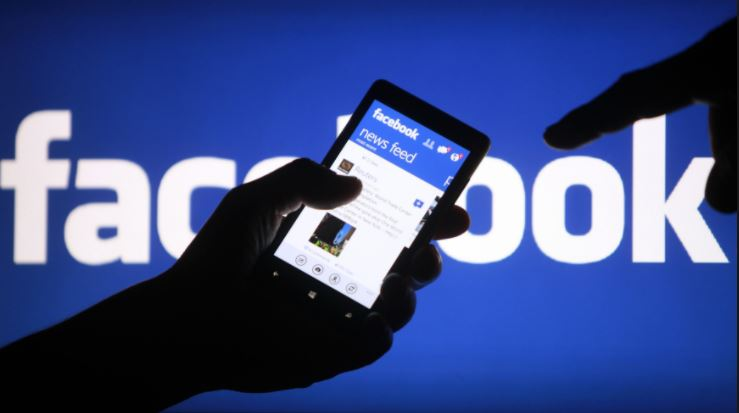 Uganda Plans Tax On Social Media Use From July