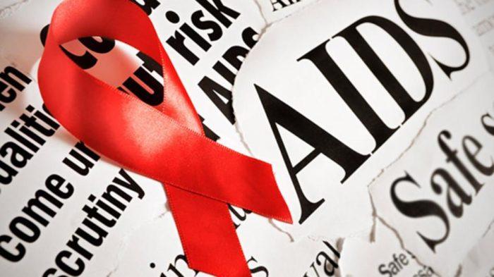 Russian Research Institute Develops New HIV Medicine