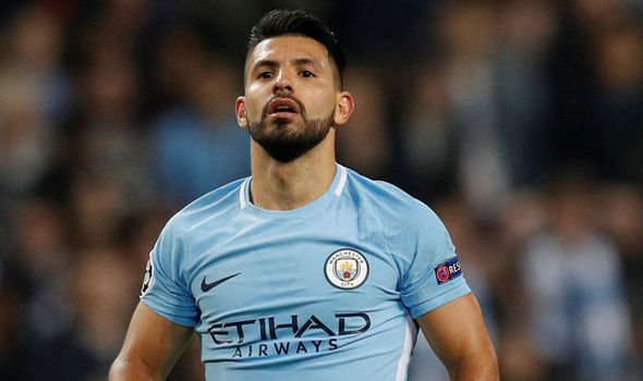 Sergio Aguero Likely To Miss World Cup