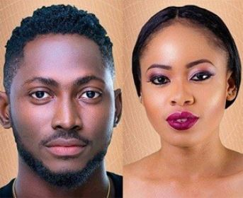 #BBNaija: Gov. Okorocha's Son-In-Law Promises To Reward Miracle And Nina