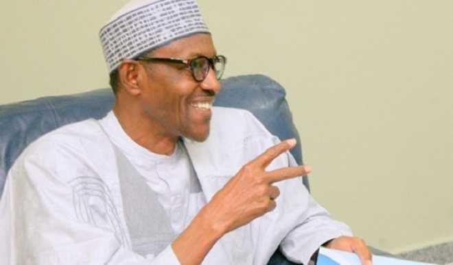 Why We Paid $469m For Purchase Of 12 Tucano Aircraft Without National Assembly's Approval - Buhari