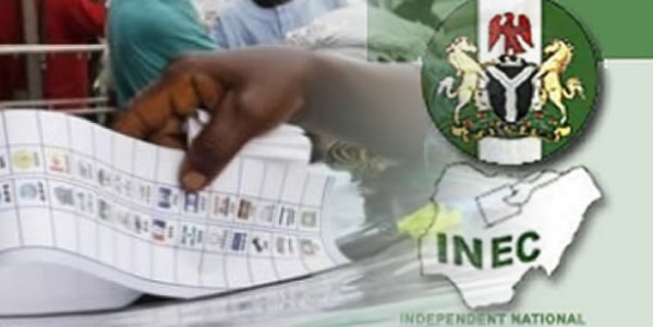 BREAKING News: INEC Releases Timetable For Osun Governorship Election...See Details