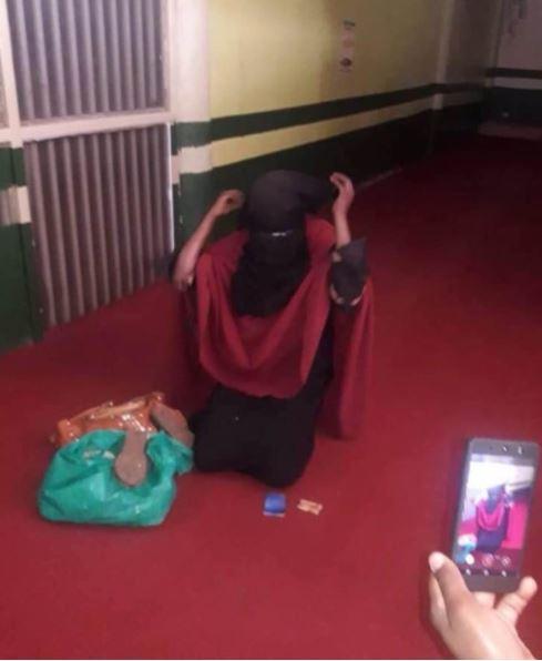 [Image: Hijab%20girl.JPG]