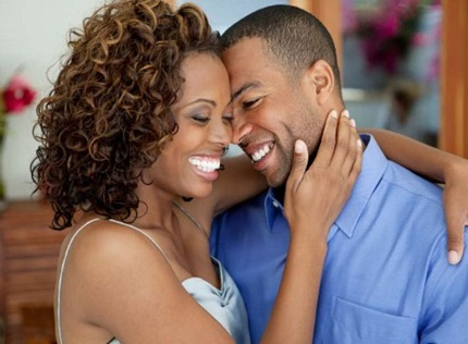 7 Things You Must Not Tell Your Partner About You