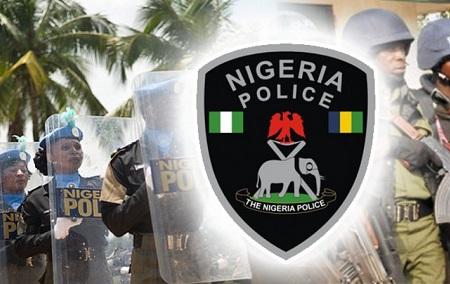 [Image: nigeria-police_large.jpg]