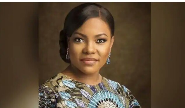 5 Most Beautiful Wives Of Nigerian Governors