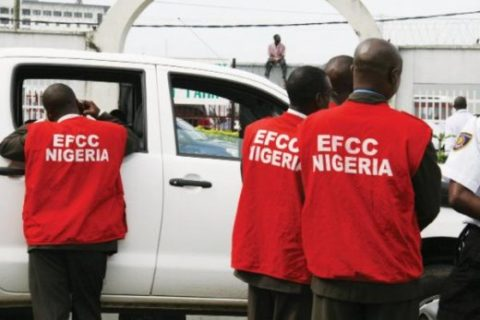 [Image: EFCC-at-work-480x320.jpg]