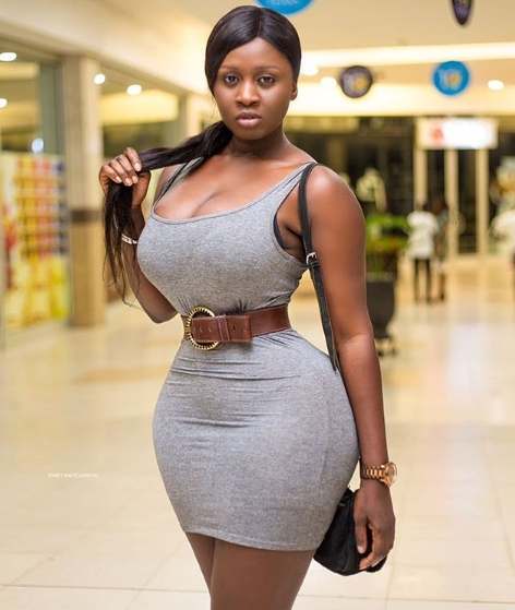 [Image: actress-princess-shyngle-1.jpg]