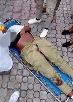 [Image: accident-NYSC-2.jpg]