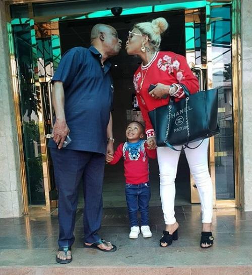 [Image: actress-tonto-dikeh-father-1.jpg]