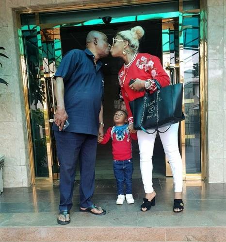 [Image: actress-tonto-dikeh-father-2.jpg]