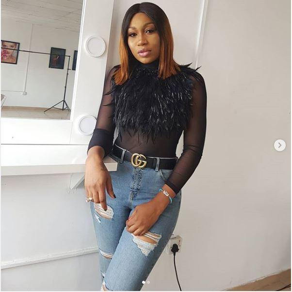 Image result for Ebube Nwagbo