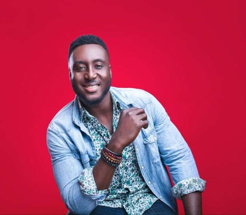 Singer, Djinee Involved In Fatal Car Accident, Rushed To The Hospital (Photos)