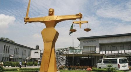 [Image: Court-building(1).jpg]