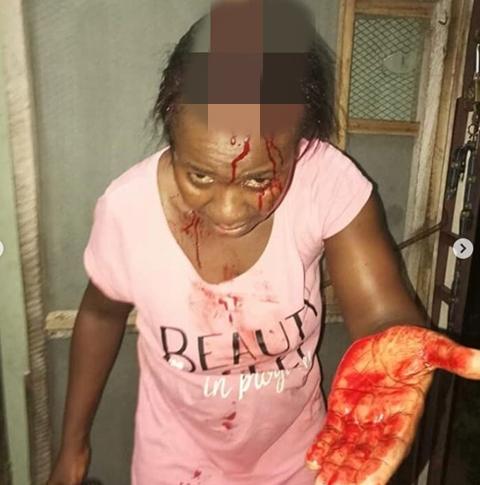[Image: domestic-violence-2.jpg]