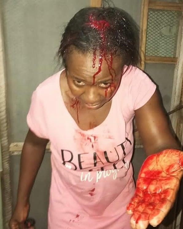 [Image: battered-woman0.jpg]