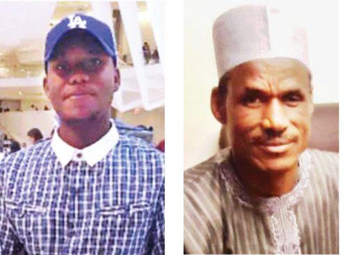 [Image: Police-charge-son-over-Abuja-bizman%E2%8...illing.jpg]