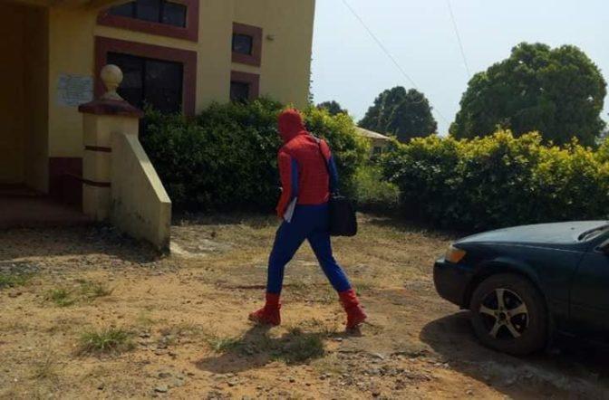 [Image: spidermanlecturer.jpg]