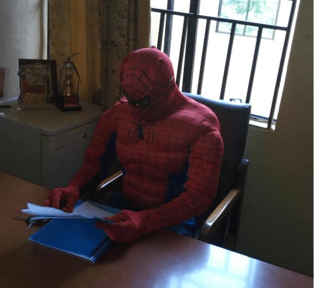 [Image: spidermanlecturer1.jpg]
