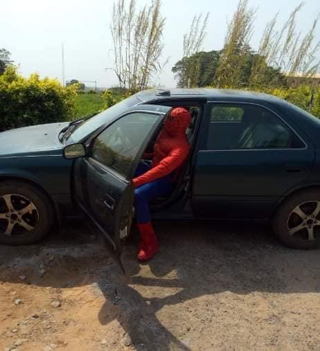 [Image: spidermanlecturer2.jpg]