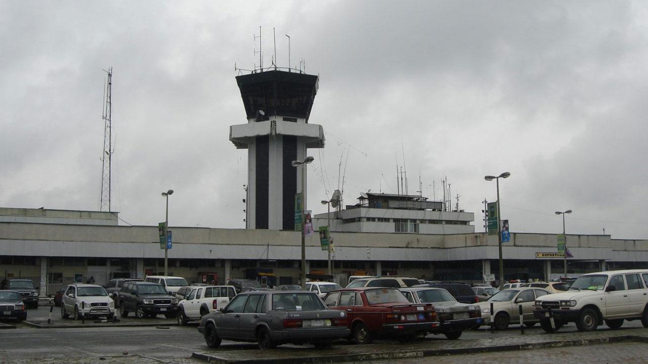 [Image: Port-Harcourt-International-Airport.jpg]