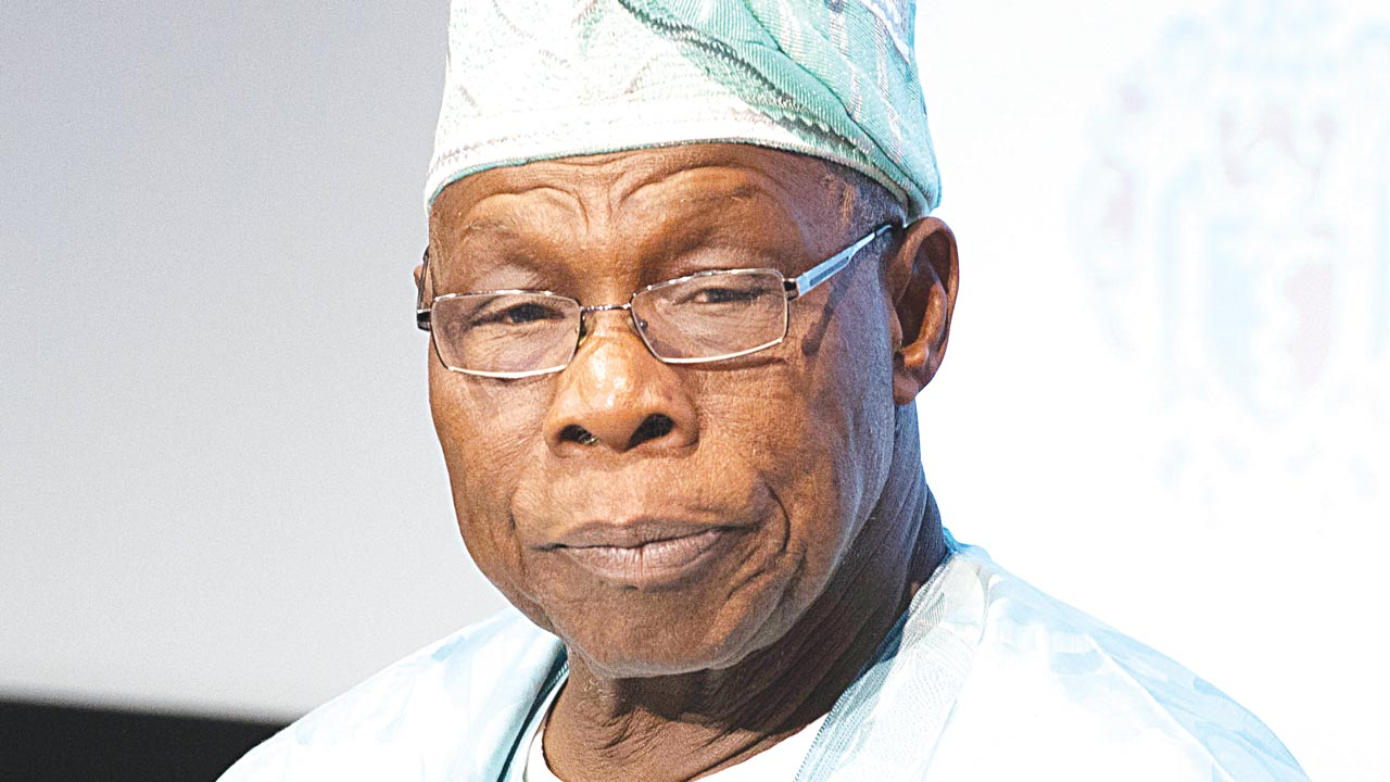 [Image: Obasanjo-00.jpg]