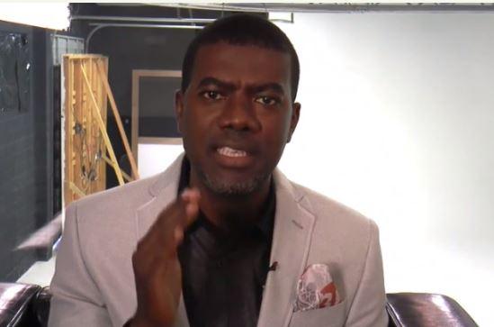 Jubril From Sudan: Why Nnamdi Kanu May Be Right