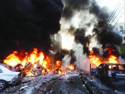 [Image: Explosion-hits-catholic-church-in-Abia-.jpg]