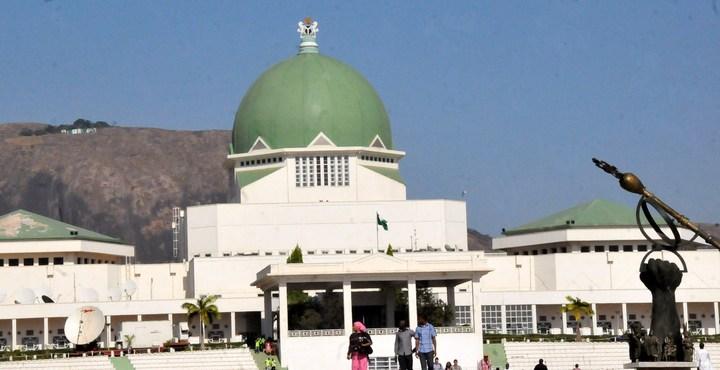 [Image: National-Assembly.jpg]