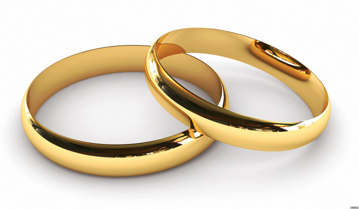5 Types Of Men Ladies Should Never Marry