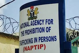 How We're Using Witch-Doctors From Edo To Fight Human Trafficking - NAPTIP