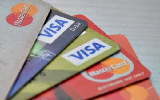 MasterCard, Visa Cards From Nigeria 'To Be Blocked Abroad' As Egmont Group Considers Expelling Nigeria