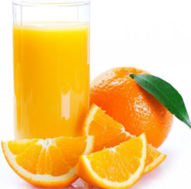 The Grave Dangers Of Drinking Fruit Juice - Medical Researchers Reveal