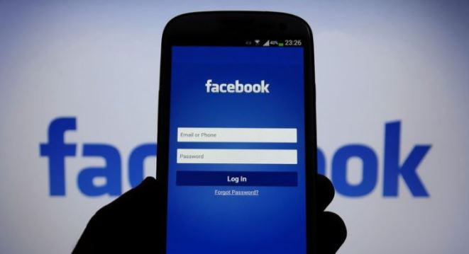 Nigeria To Benefit From Facebook's $10m Investment