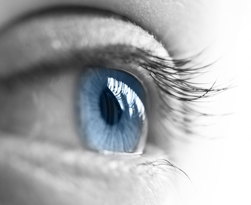 Medical Breakthrough: Nigerian Student Develops Technology To Detect Eye Damage