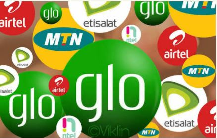 Despite Recession, Nigerians Spent N3.208 Trillion on Airtime in 2017