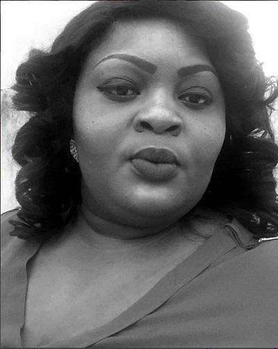 Nollywood Actress, Eniola Badmus Announces N200k Reward for Her Missing Dog