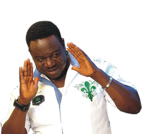 Deadly Armed Robbers Invade Mr Ibu`s House, Steal N14 Million Cash