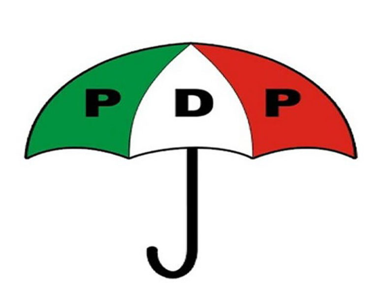 PDP Wins All 22 Local Government Seats in Delta State
