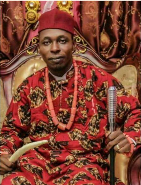 How Late Don Wanny Got To Be Nigeria's Deadliest And Most Wanted Cultist