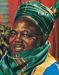 50 Interesting Facts You Did Not Know About Sir Ahmadu Bello