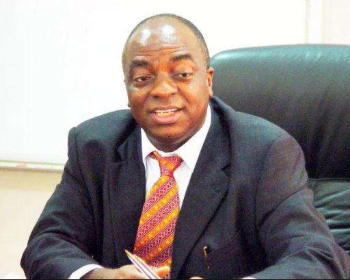 Bishop David Oyedepo Reveals What Will Happen to Fulani Herdsmen