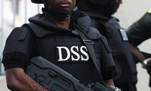 Controversy as DSS Allegedly Abducts Man Who Helped an Undergraduate Muslim Woman Convert to Christianity
