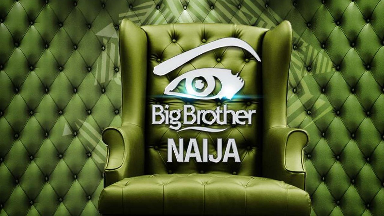 TBoss, Efe, Bisola, Others To Return To Big Brother Naija Show