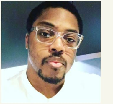 I Cannot Date A Lady That Wears Wig, I Have Standards - Billionaire Mike Adenuga's Son