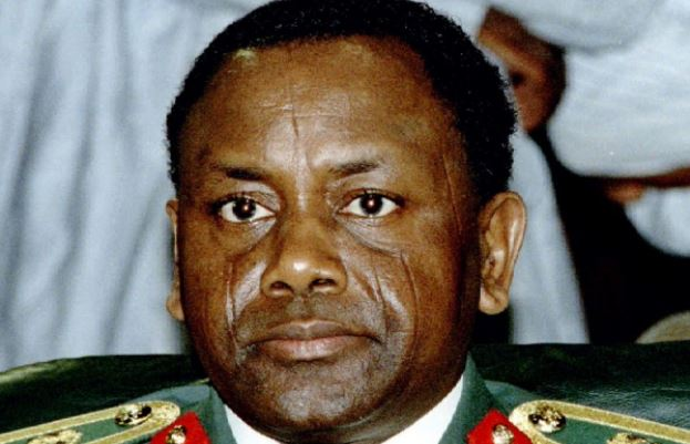 EFCC Launches Probe As $500m Abacha Loot Goes Missing